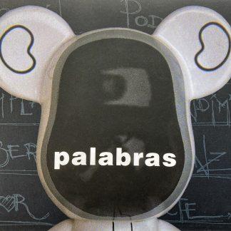 Serie PALABRAS