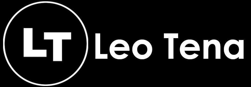 Leo Tena
